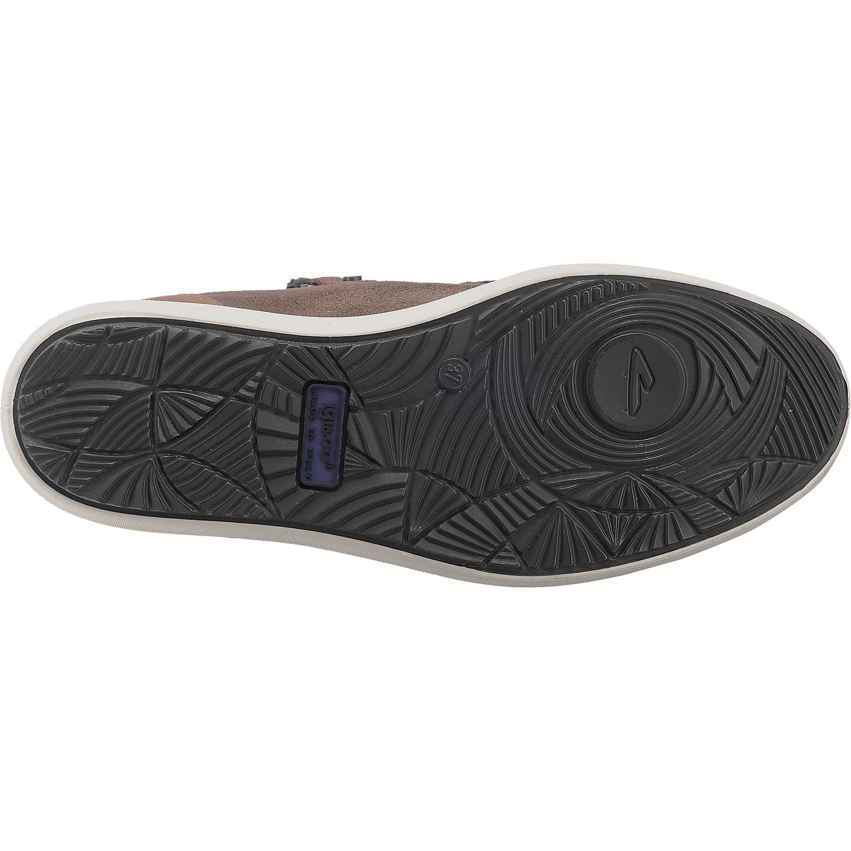 new york 4ecfb fb7d9 ... Nike 654857 Mens Stefan Janoski Low Top Skateboarding Shoes Sneakers  Sneakers Sneakers Black 1615dc ...