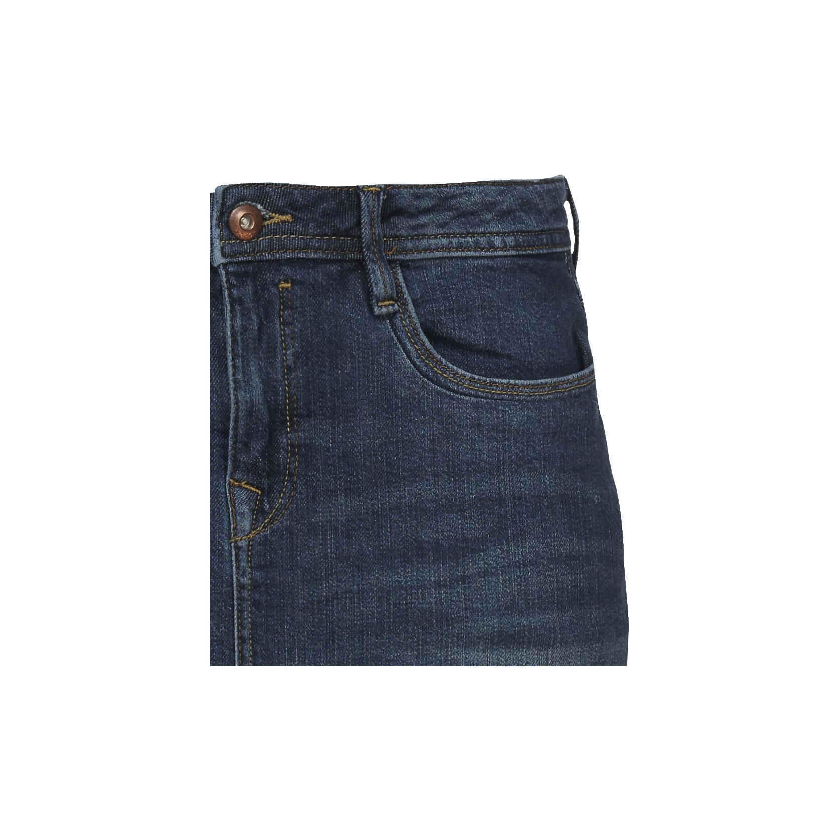 Neu-edc-by-ESPRIT-Rock-blue-denim-6041322
