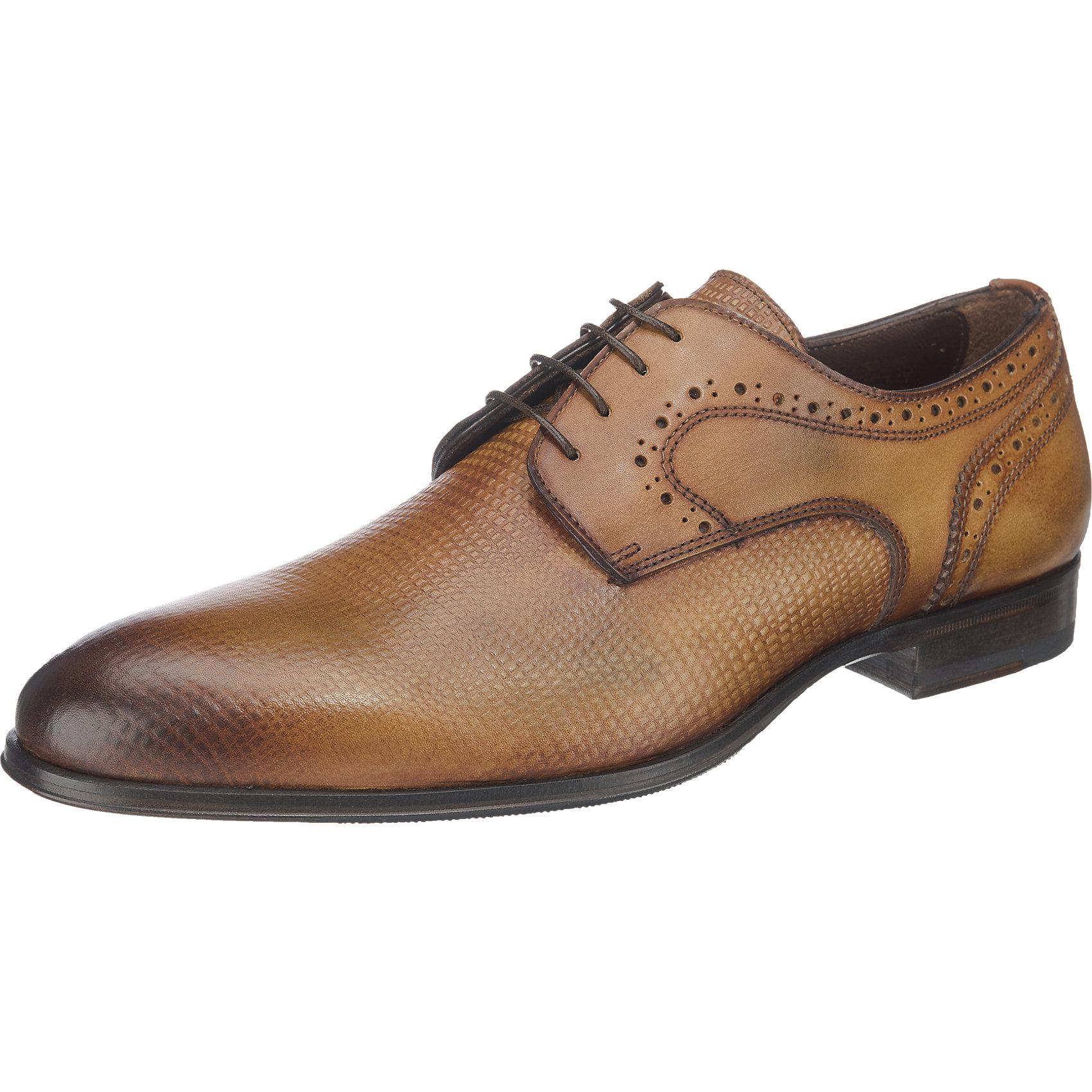 Kleidung & Accessoires Neu Flecs Business Schuhe 5763718 für
