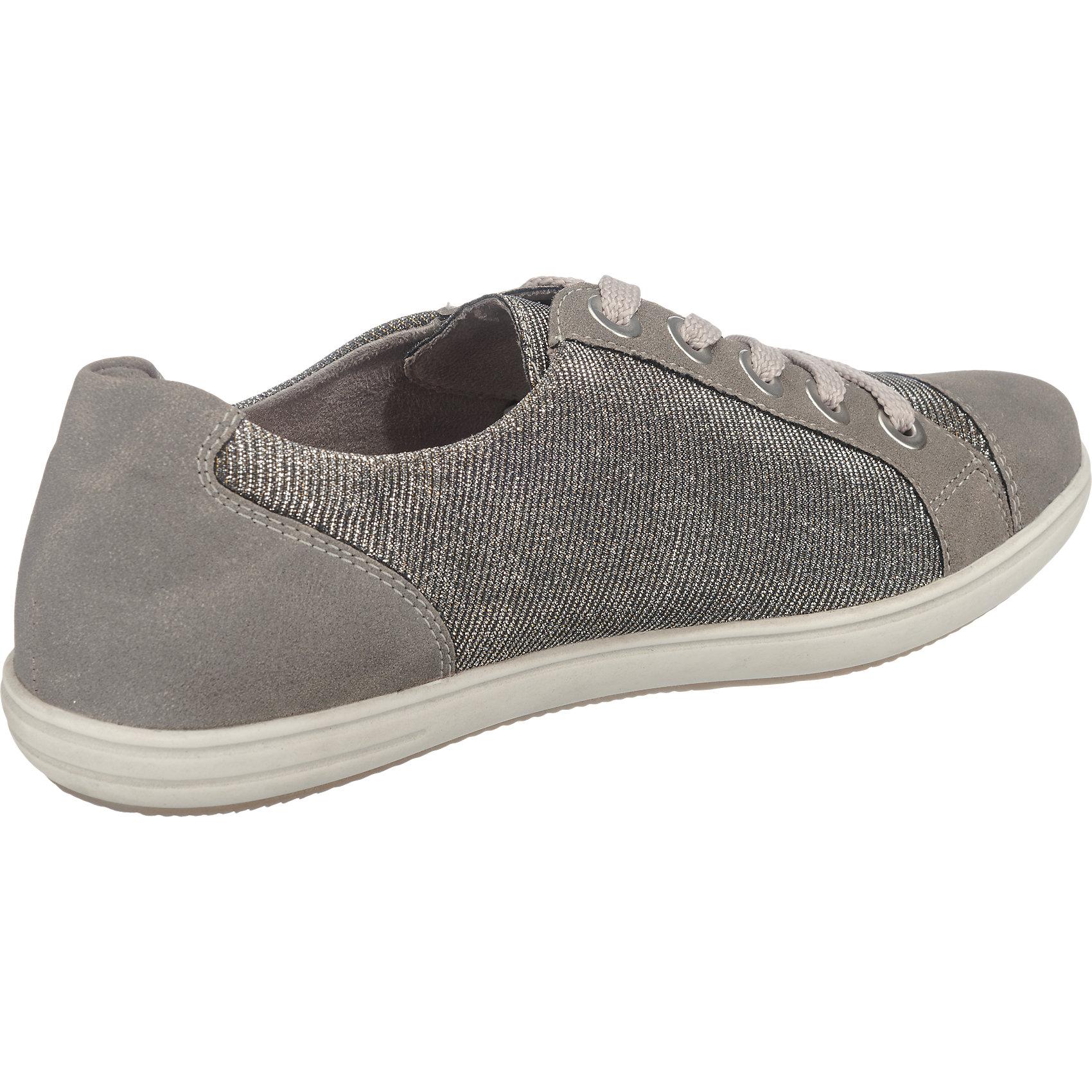 Neu Neu Neu remonte 5765608 Sneakers grau 5765608 remonte d5b421 ... 1aa0a9