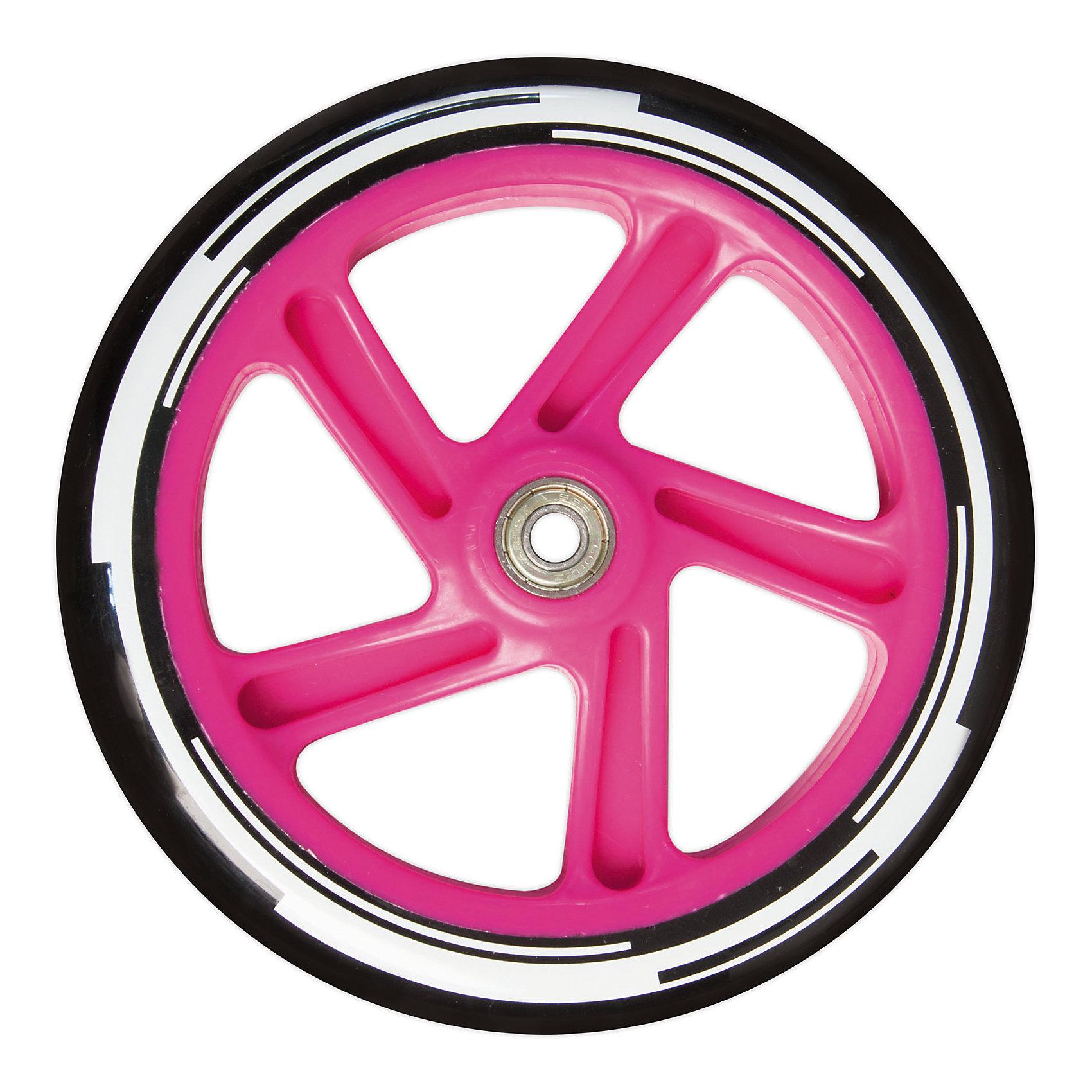 Neu-Muuwmi-Scooter-Muuwmi-180-mm-WP-pink-6612939