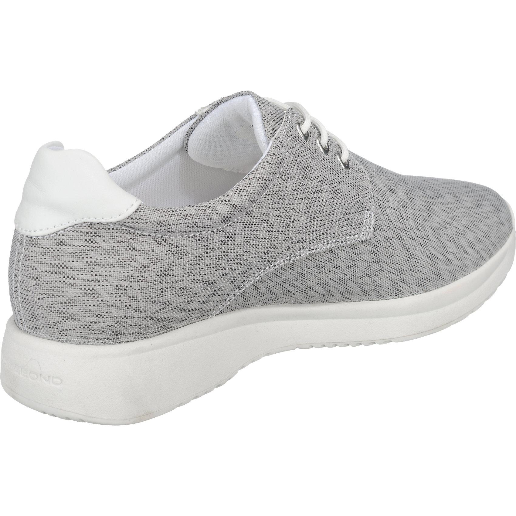 Neu-VAGABOND-Cintia-Sneakers-5766885-fuer-Damen-beige-