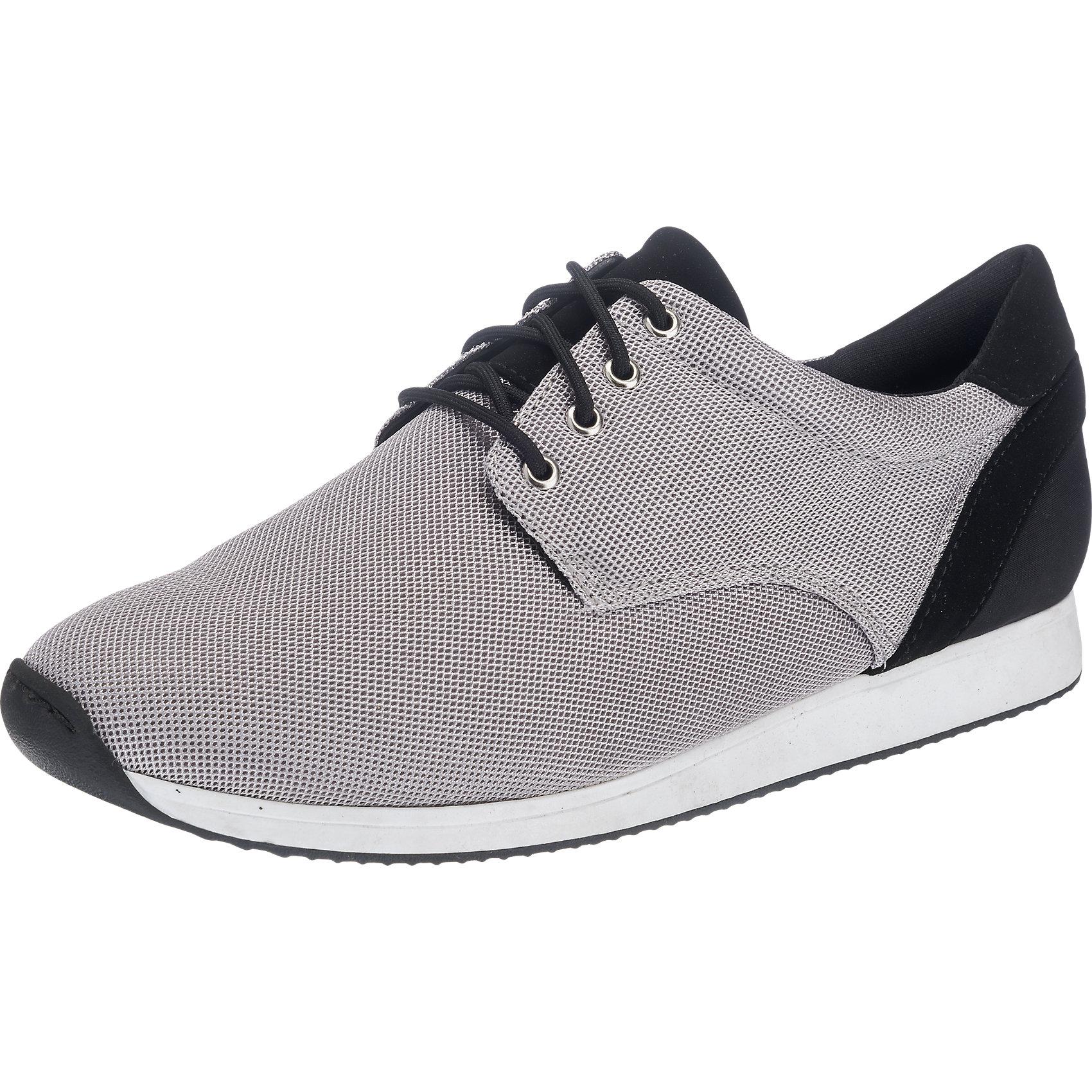 outlet store 919d0 99d74 Details zu Neu VAGABOND Kasai Sneakers grau 5766886