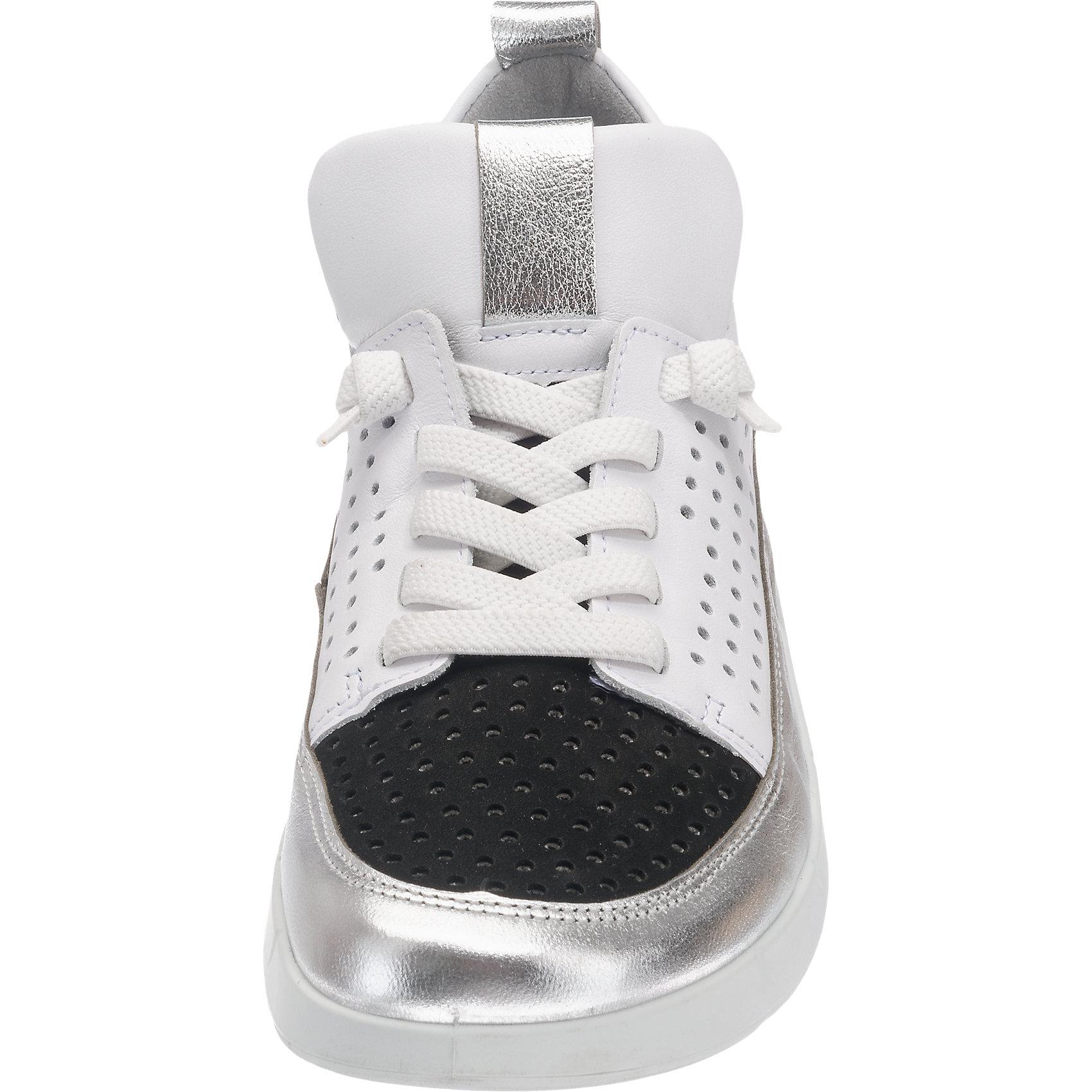 Neu ara Kopenhagen Sneakers weiß-kombi 5767150 5767150 weiß-kombi 5e67a0