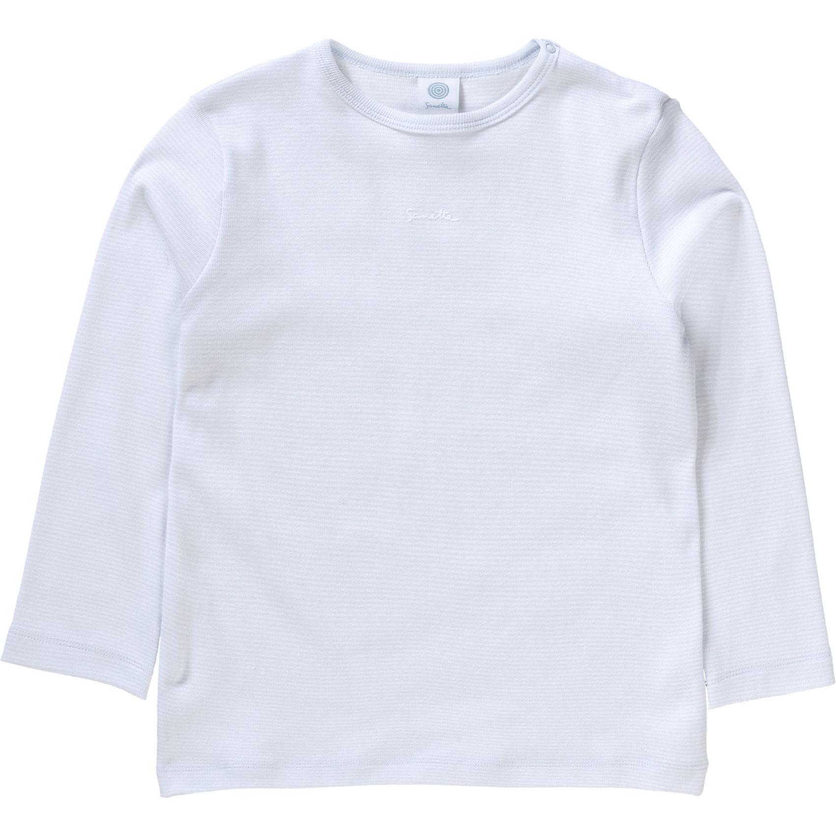 Organic Cotton 5466271 für Jungen Neu Sanetta Baby Schlafanzug für Jungen