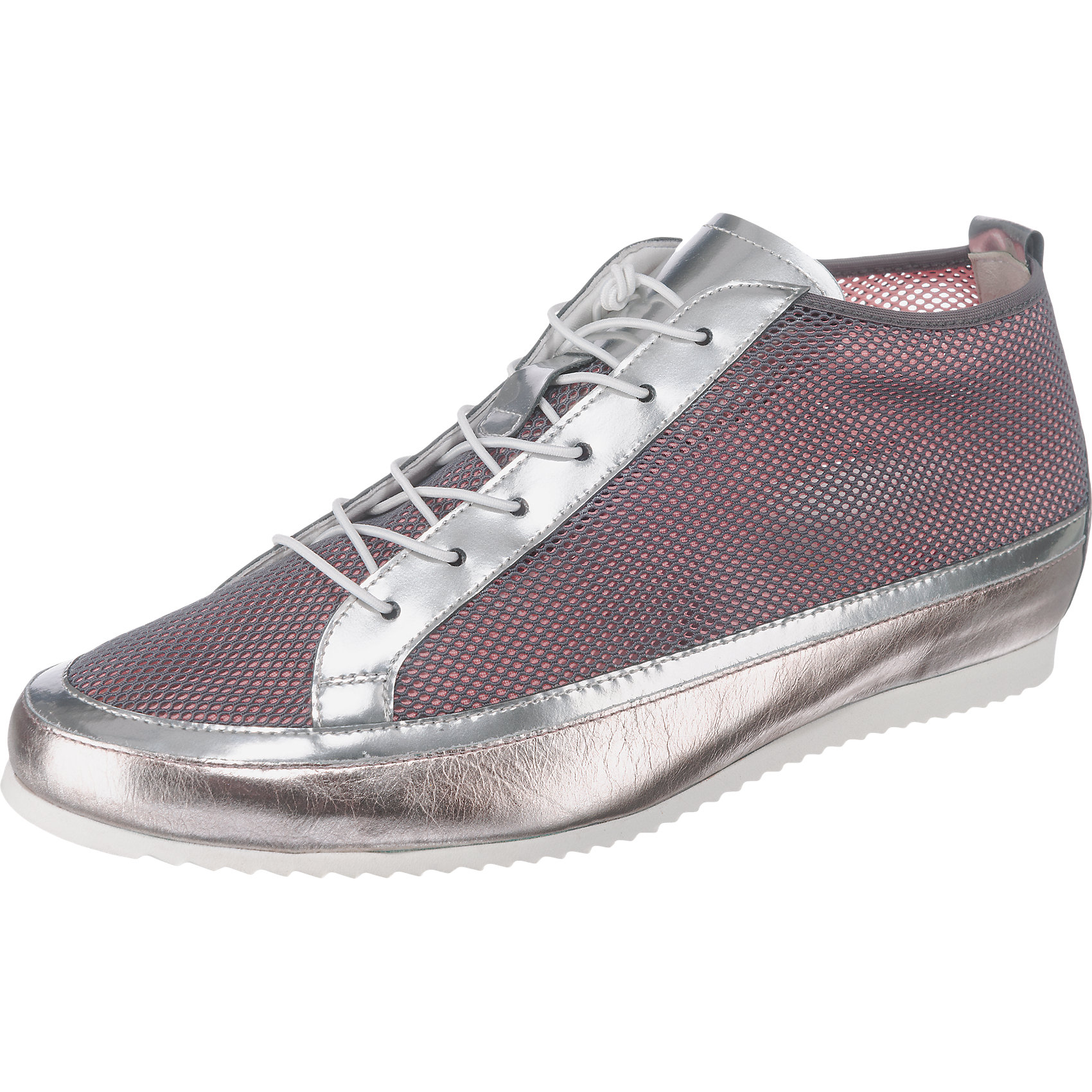 de4a1d69b1f7 ... Nike Nike Nike Zoom Speed TR3 Zapatillas Running Hombre 804401 414  Zapatillas 6f8d99 ...