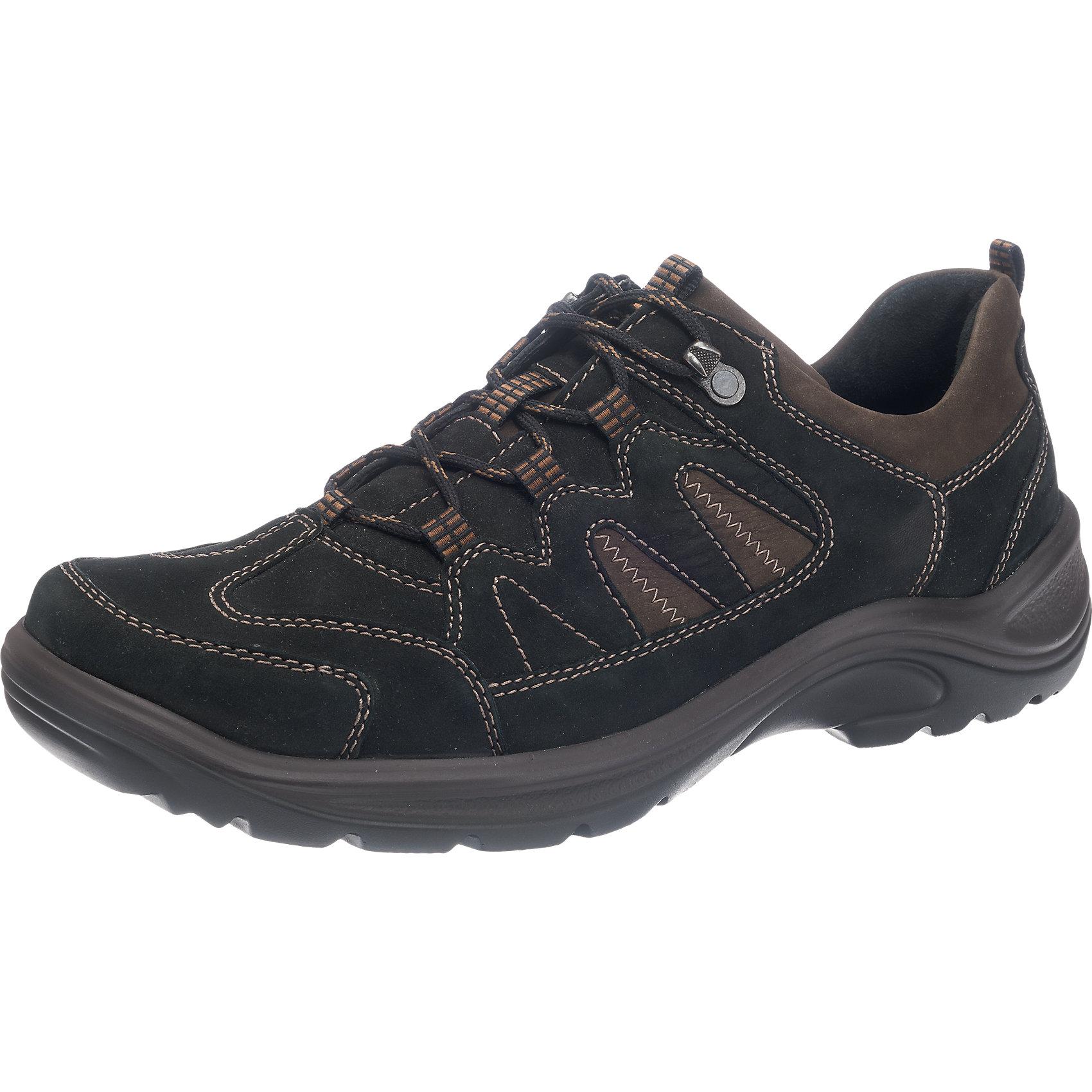 buy popular 2acff 064b9 ... Nike Hyperlive EYBL Basketball Shoe Shoe Shoe Yellow Black 849308-706  Size 11 4de51c ...