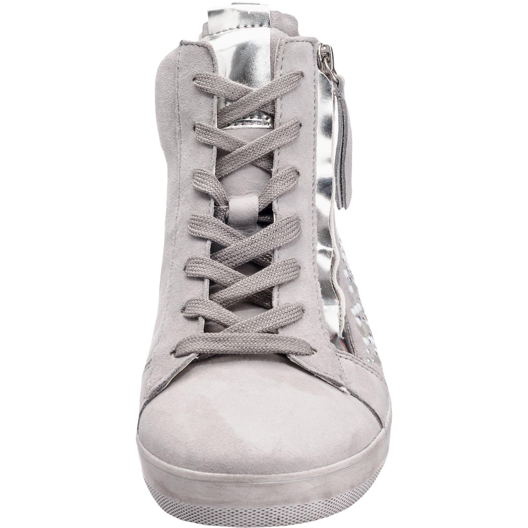 timeless design 294ca f9cfe ... Nike SB Dunk De La Soul Low Men s Size Size Size 9 2015 789841 322  Skateboarding ...