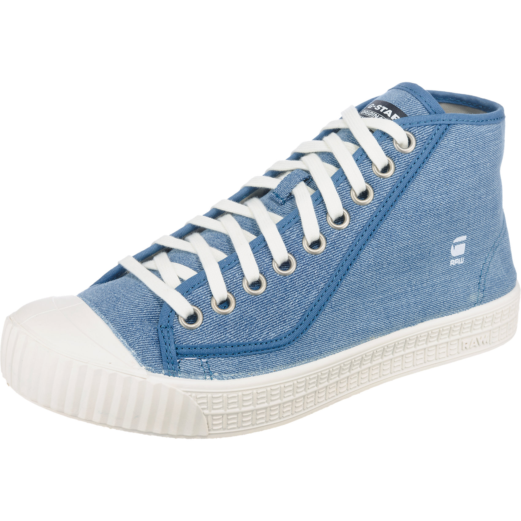 on sale 6d1c5 64238 ... Nike Zoom Fly Sp Sp Sp Size 10.5 Mens Breaking 2 Crimson White Sail  AJ9282- ...