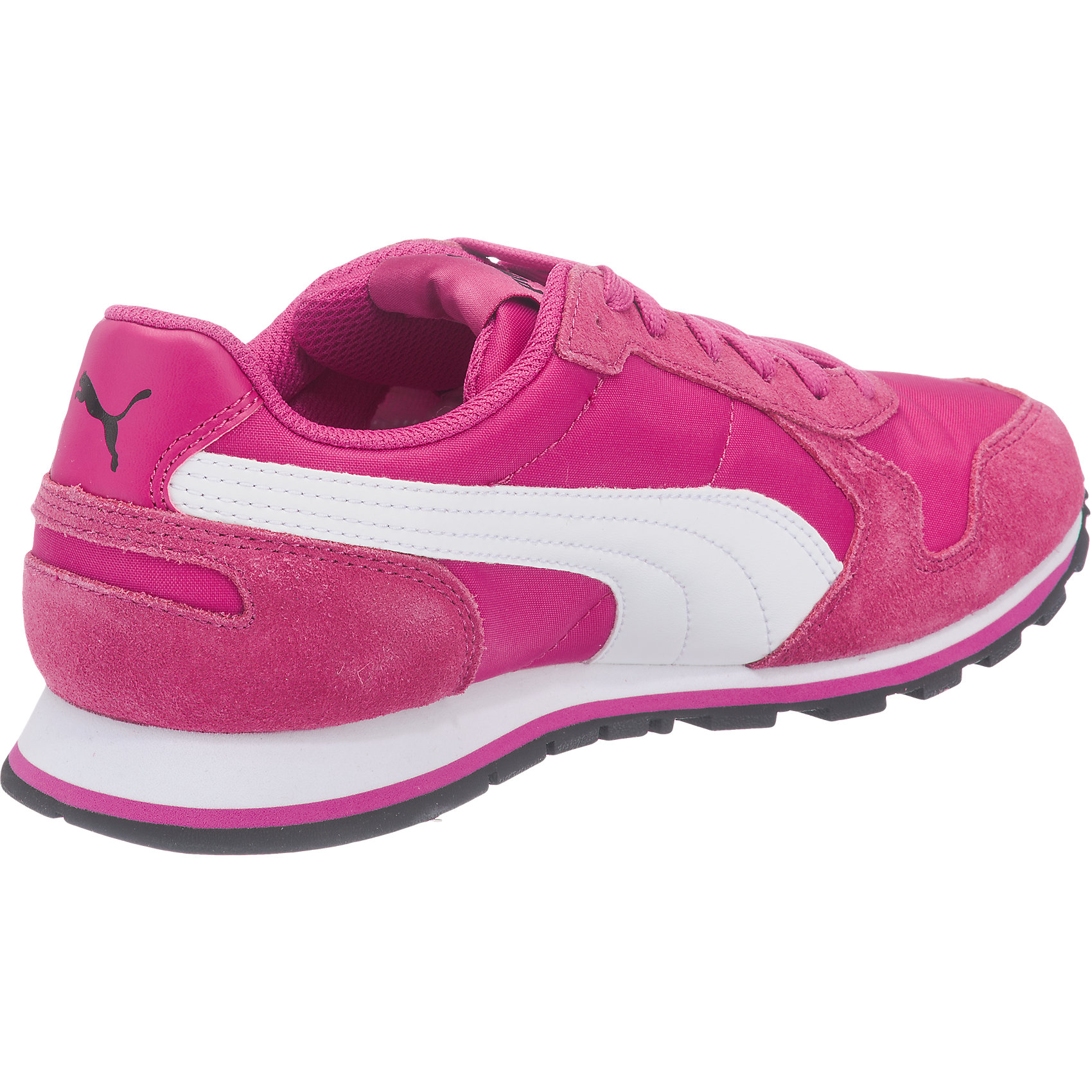 c5de2f7286cad8 ... Nike Men s Size 10 10 10 Jordan 23 Breakout Off Court Shoes  Grey Platinum 881449 ...