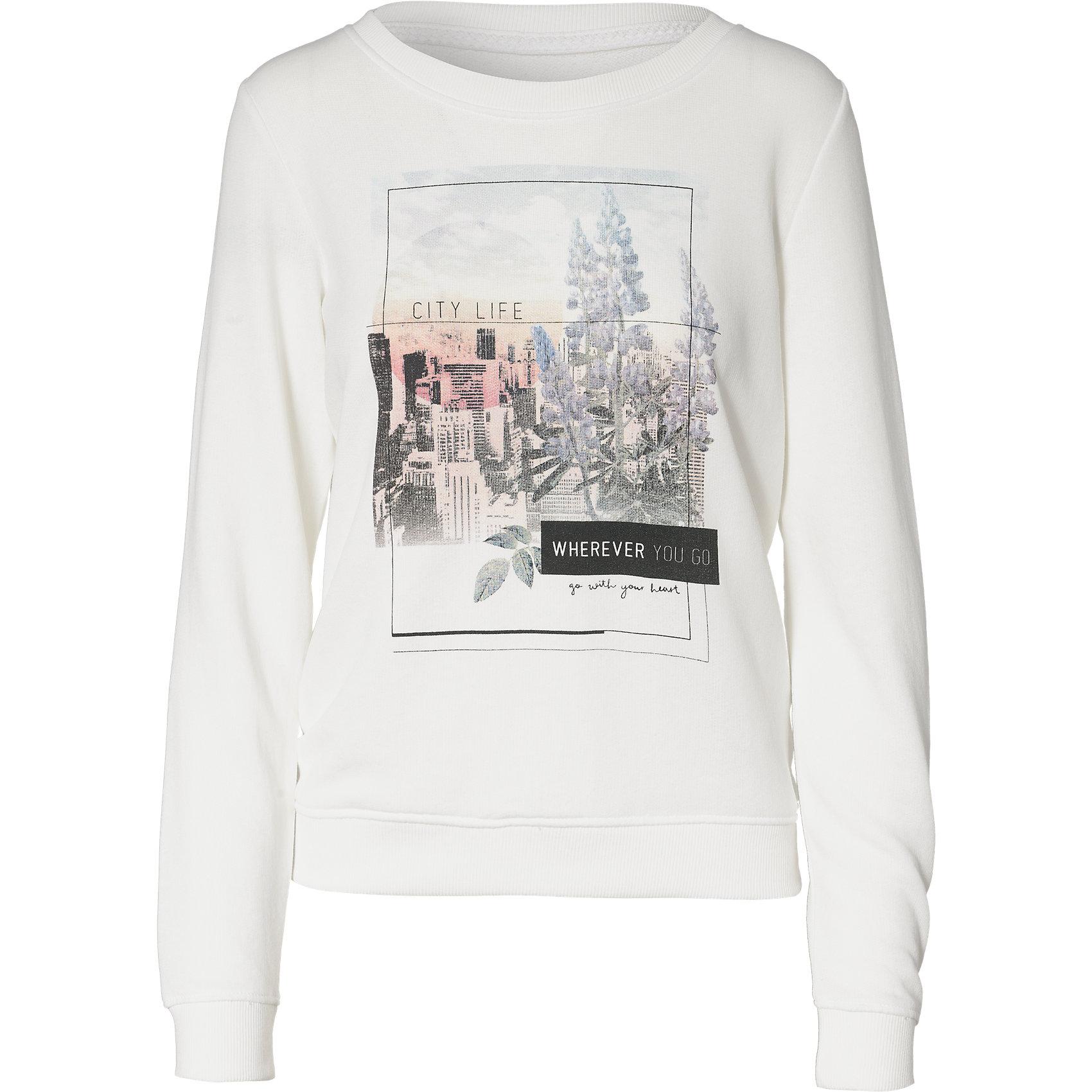 Neu-ONLY-Sweatshirt-offwhite-hellgrau-5643503