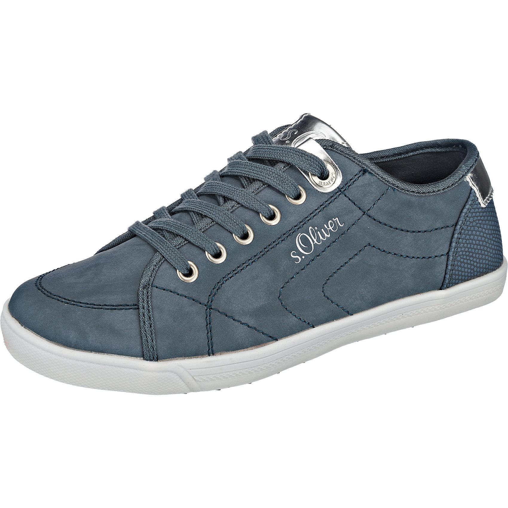 f5447b910401 Mens Nike KOBE A.D. Basketball Shoes