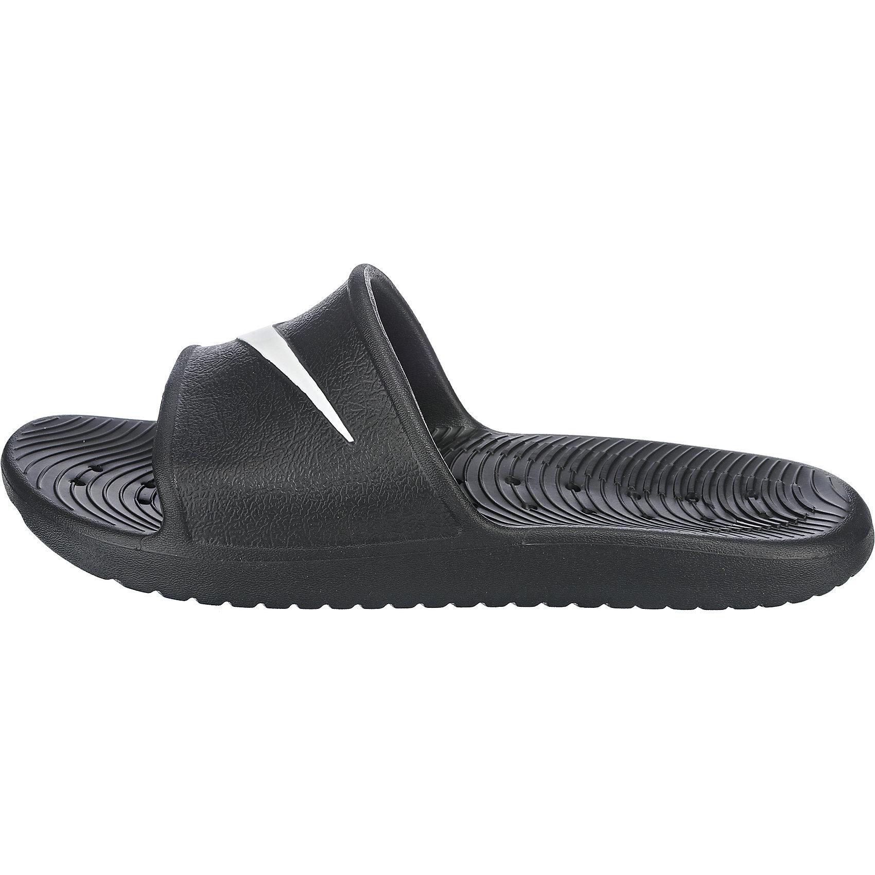 Details Zu Herren Shower Nike Schuhe Neu Sportswear Kawa Offene Für 5773103 osCtxhQBrd