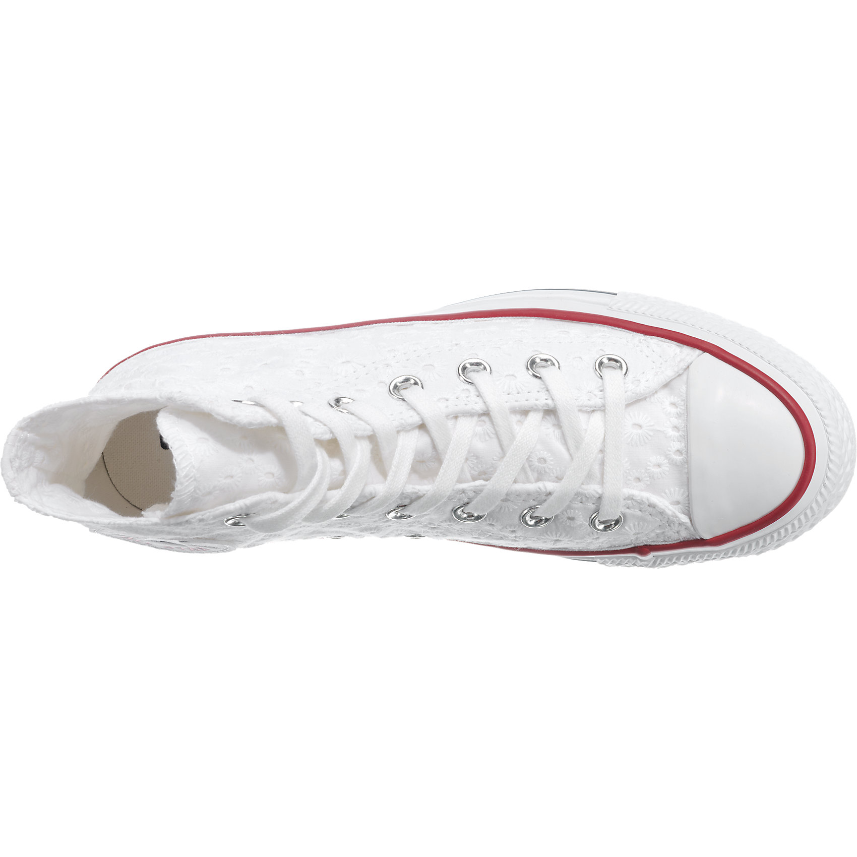 Neu CONVERSE Chuck 5773285 Taylor All Star Ox Sneakers weiß 5773285 Chuck cdcf30