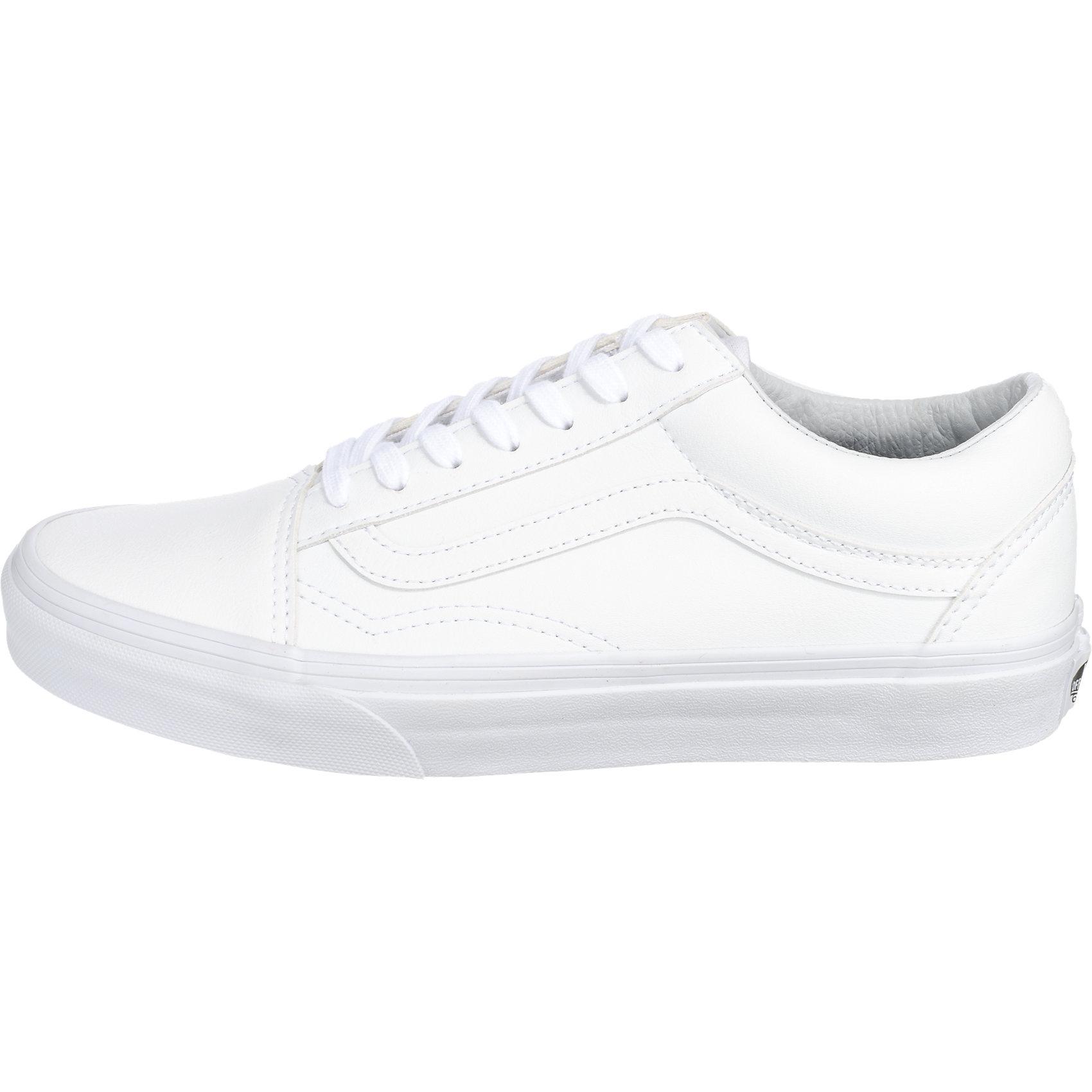 online store 8762c e0cdc ... Nike Free RN 831508 008 Mens Running Running Running Shoes Size 10.5  Black White  ...