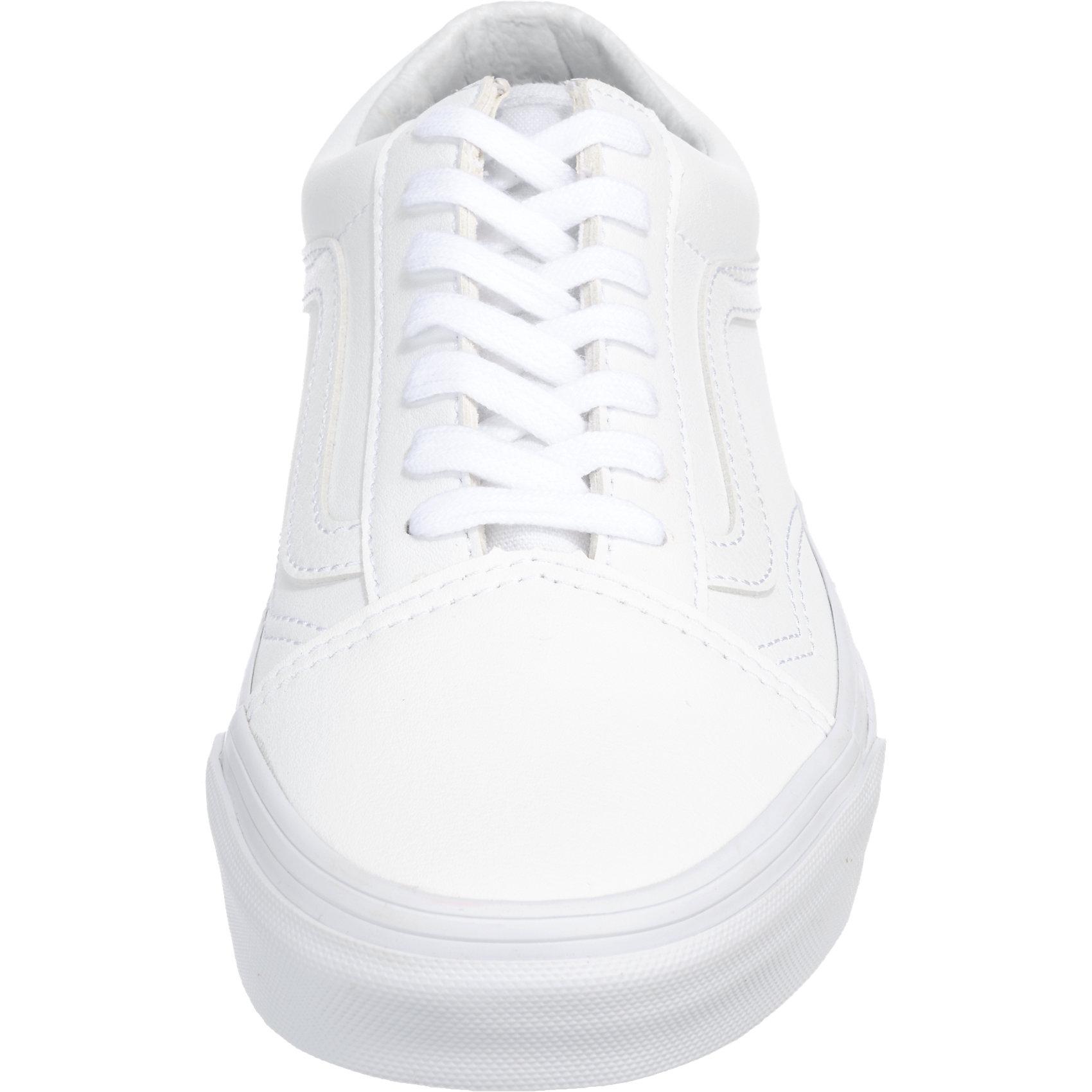 e323f35cfac13 ... Nike Free RN 831508 008 Mens Running Shoes Size Size Size 10.5 Black White   ...
