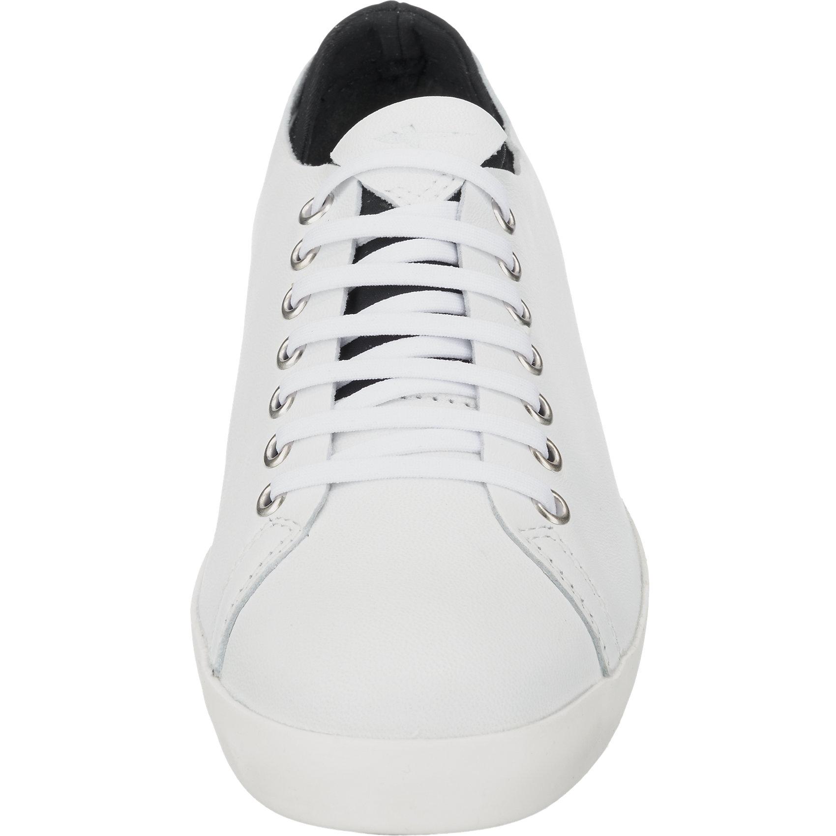 Neu 5774934 Weiß Sneakers Tama Modell Tamaris 1 2 F1JclT3K