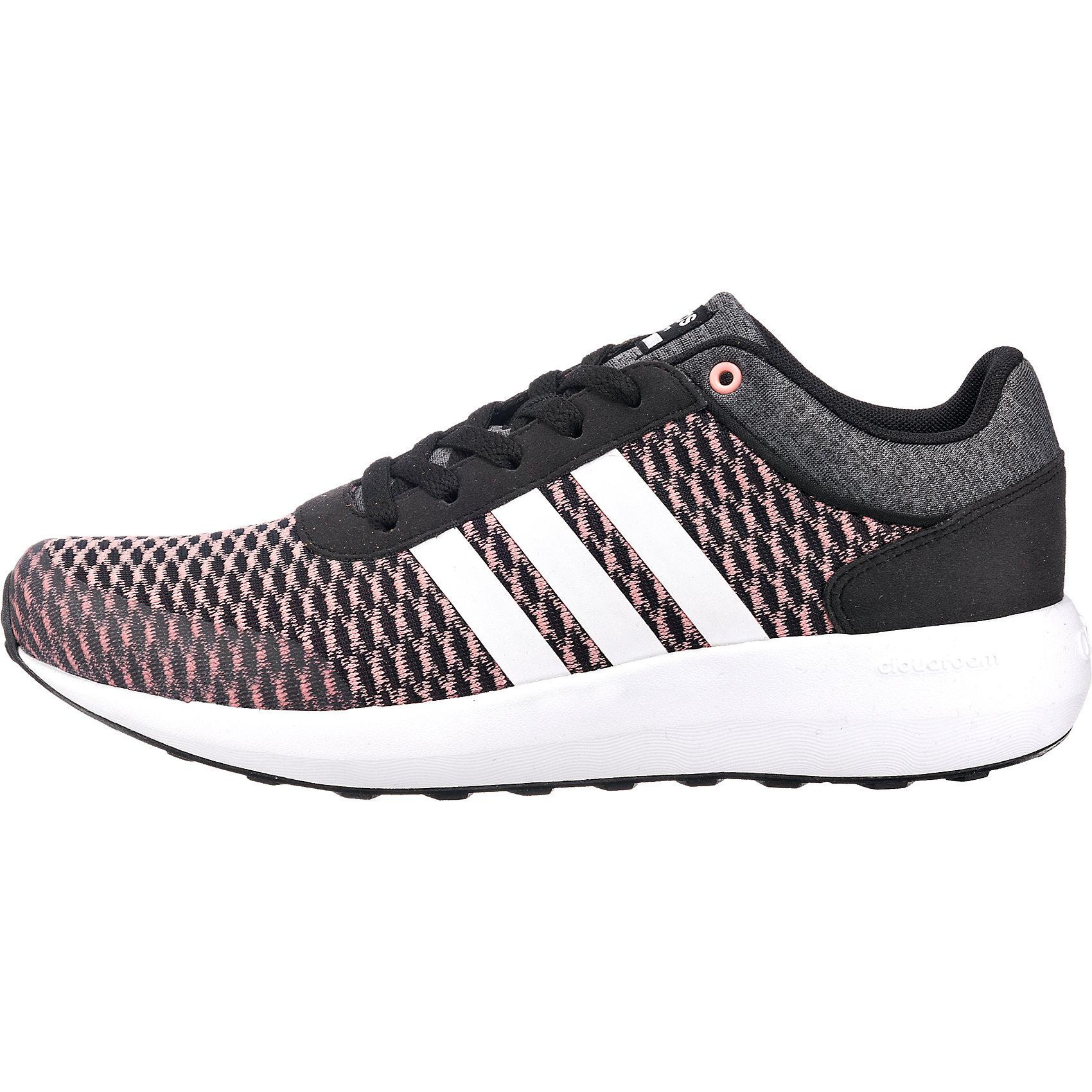 best sneakers 776df 17ddb ... Nike Magista Onda II DF DF DF FG Men s Soccer Cleats Style 917787-414  6fe774 ...