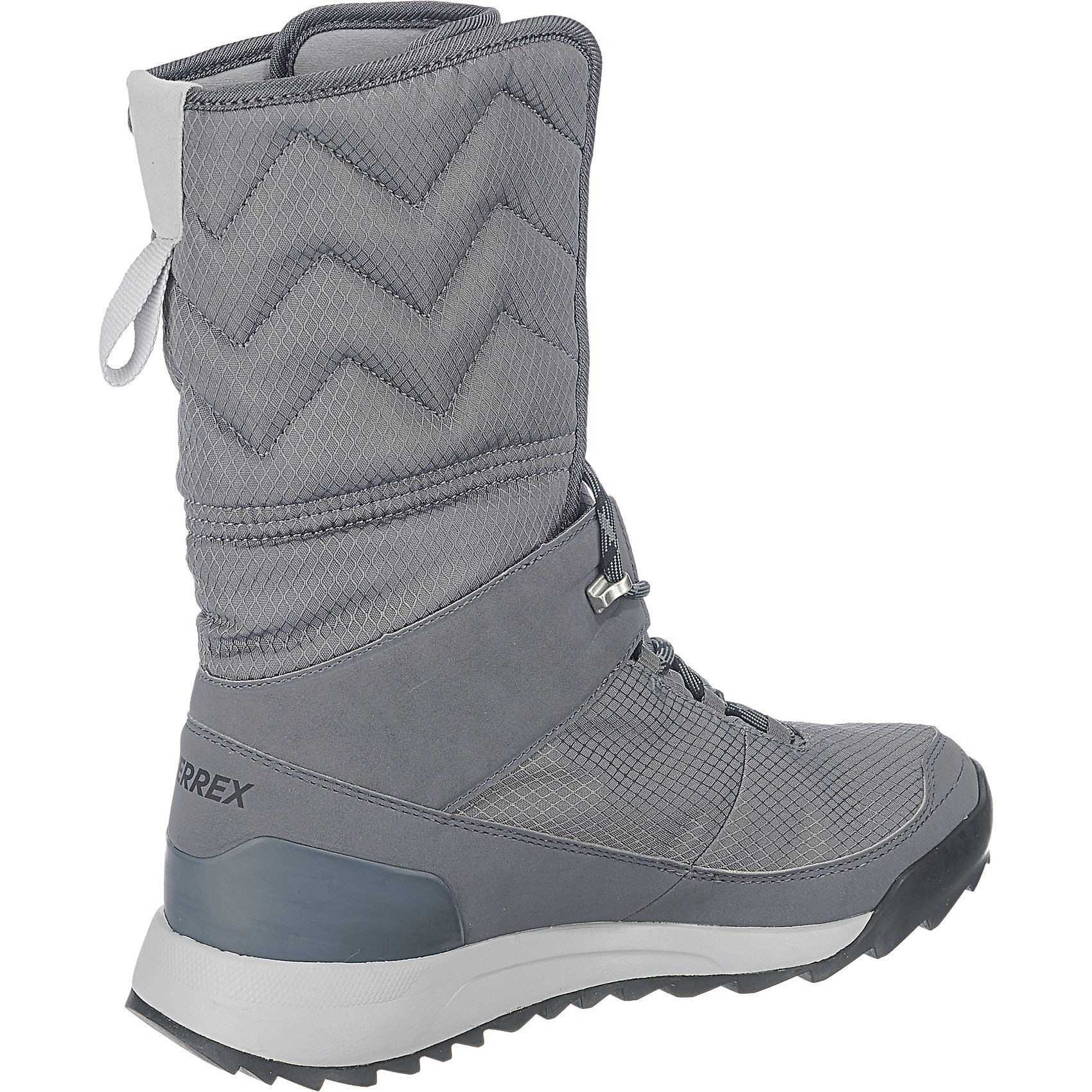 reputable site b751a 11f3e Neu-adidas-Performance-Terrex-Choleah-High-Cp-Stiefel-
