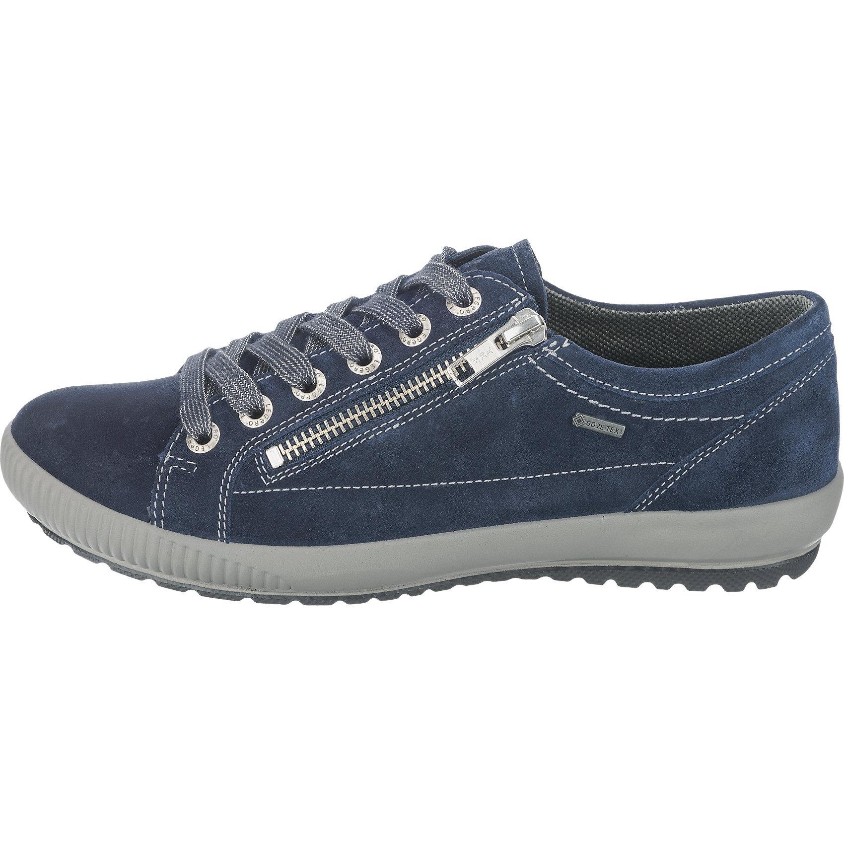 autumn shoes arrives best sale Details zu Neu Legero Tanaro Halbschuhe dunkelblau dunkelgrau 5779404