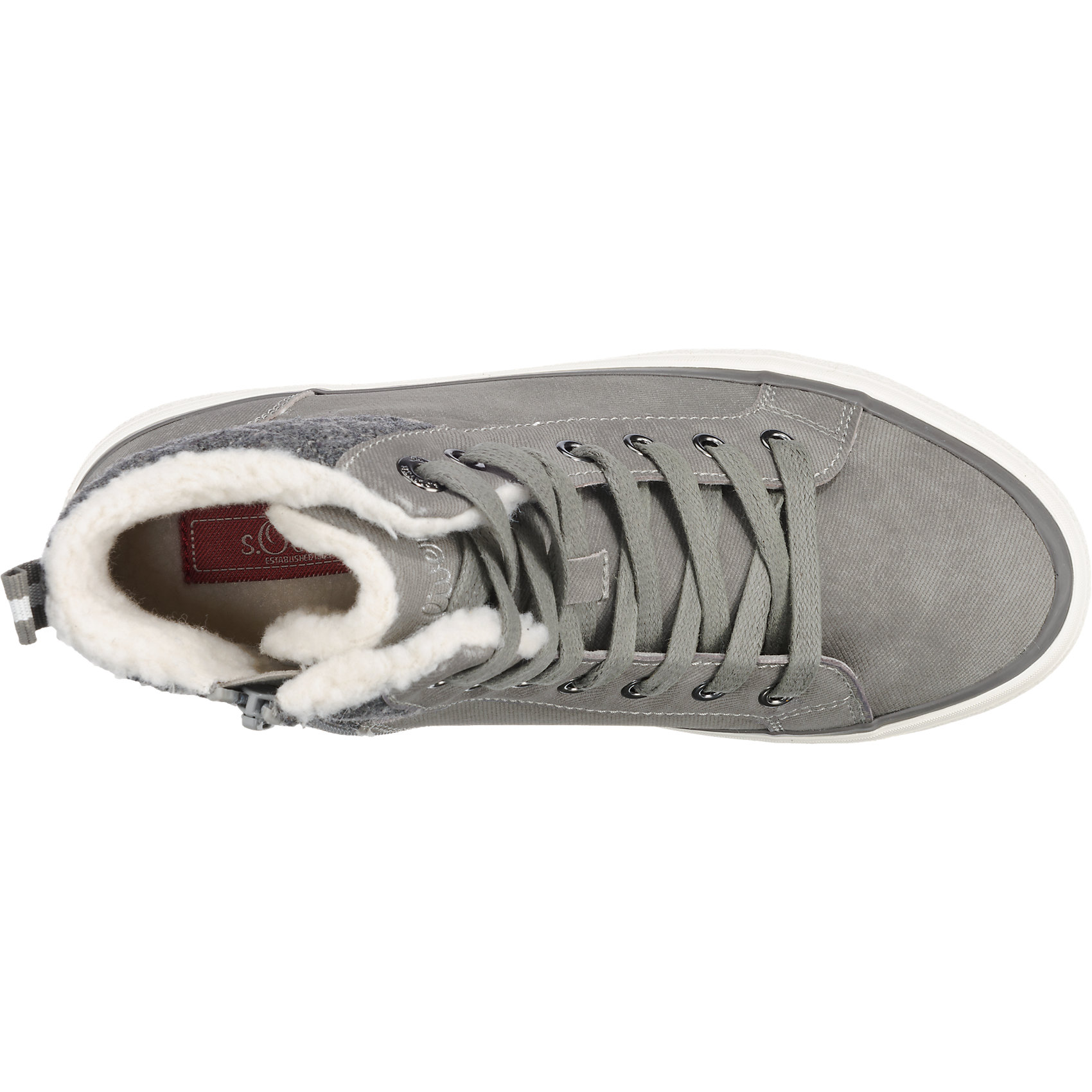 450a79c87fc6 ... Nike Nike Nike SB Bruin Zoom PRM SE UK9 877045-811 EUR44 US10 Red  Orange ...
