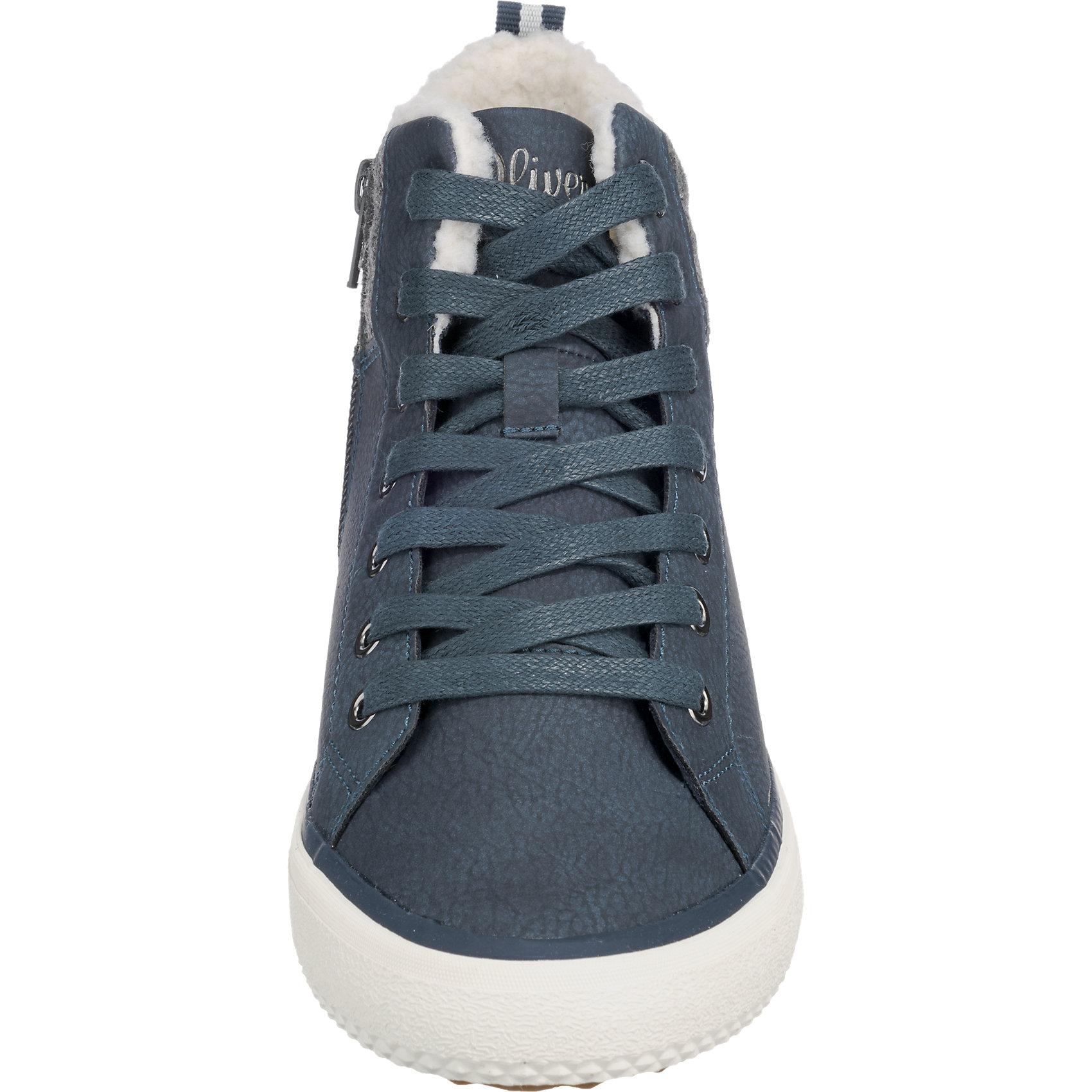 13829496f4cb ... Nike Nike Nike SB Bruin Zoom PRM SE UK9 877045-811 EUR44 US10 Red  Orange ...