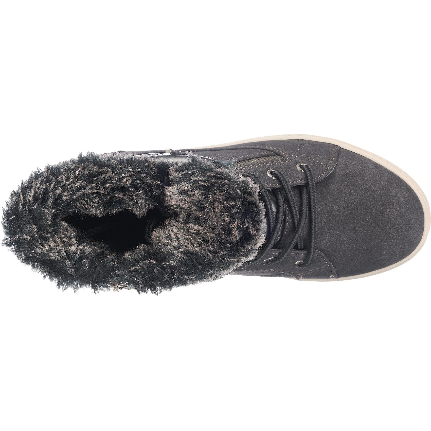 finest selection 19c90 744e0 ... Adidas Tubular Shadow Running Running Running Women s Shoes Size 9.5  5b1f70 ...
