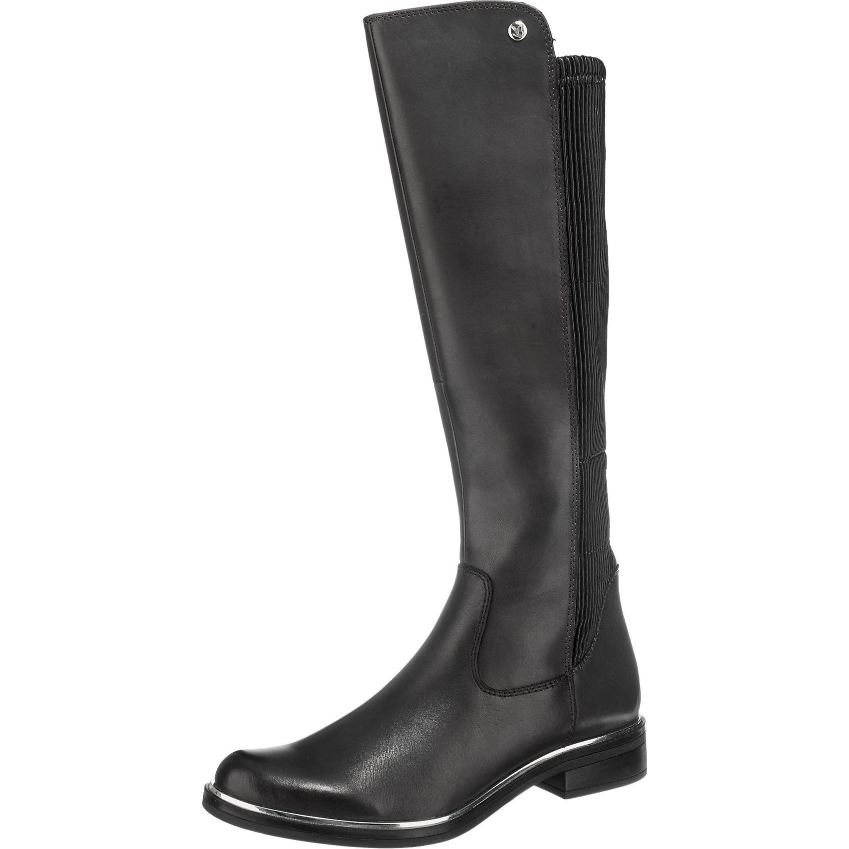 Neu CAPRICE Stiefel Stiefel CAPRICE grau 6960097 32de44