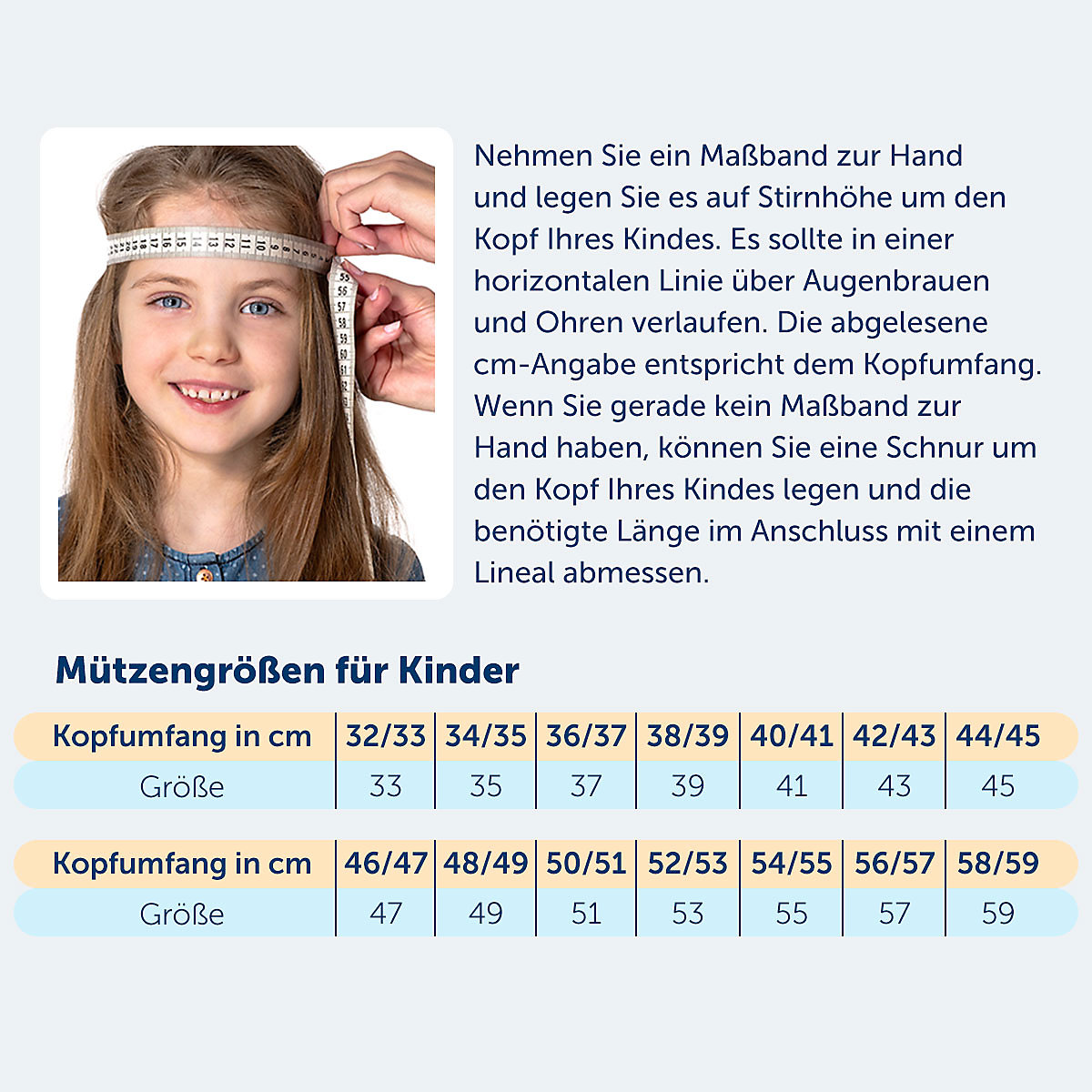 7455011 für Jungen silber Neu Sterntaler Strickmuetze Mützen
