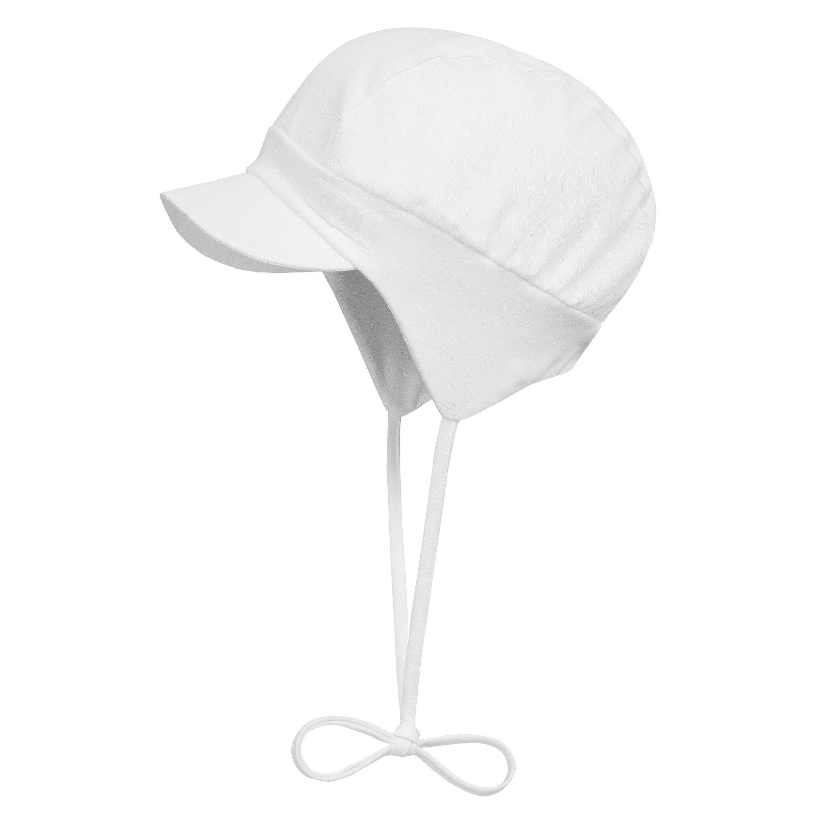Neu DÖLL Baby Schirmmütze zum Binden für Jungen UV-Schutz 7554652 für Jungen