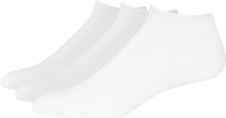 Neu MARC O/'POLO Ida 2 Paar 7558696 für Damen schwarz weiß grau