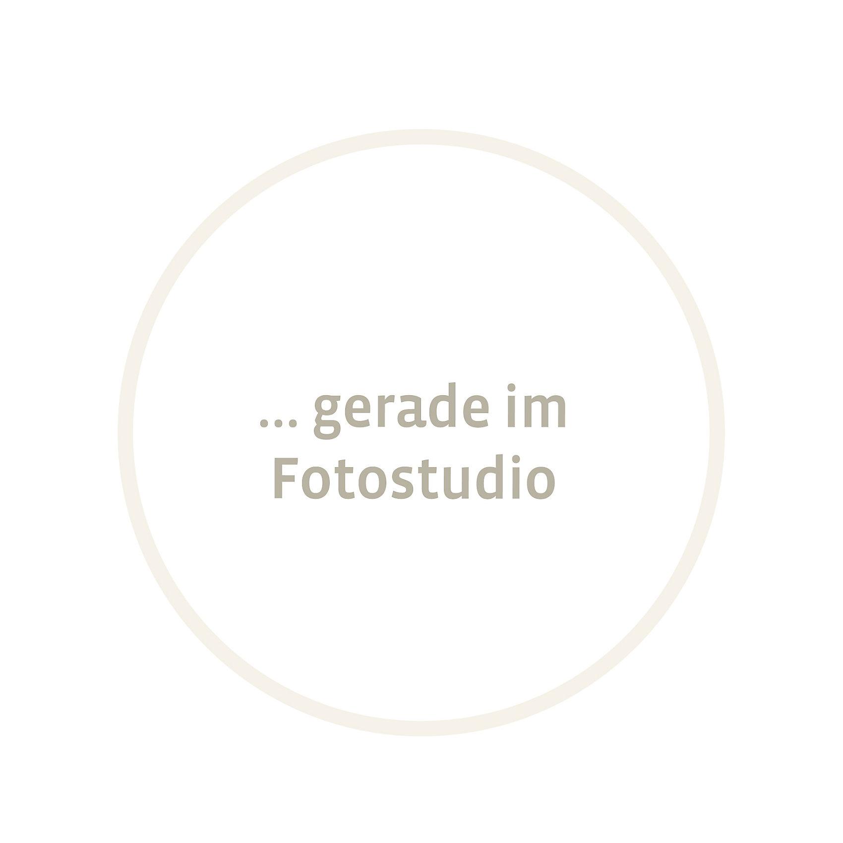 Neu INUOVO Pantoletten 7561391 für Damen gold-kombi