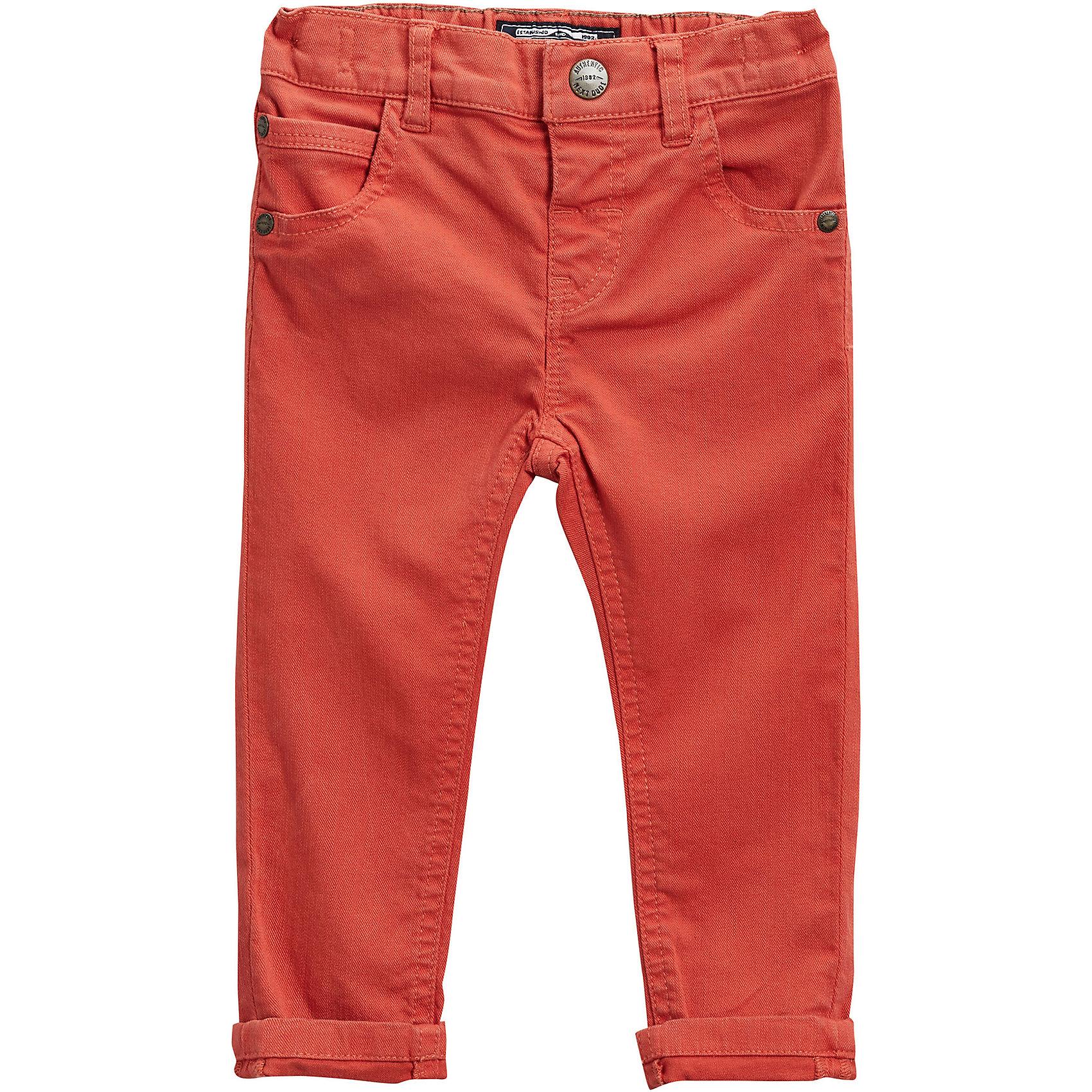 Neu next Jeans aus Stretch Twill Slim Fit für Jungen 7794793 für Jungen