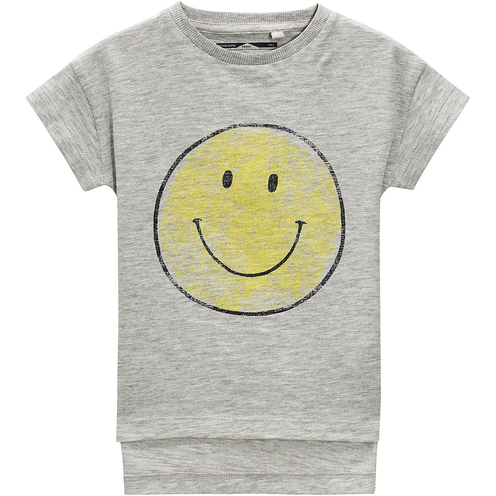 Neu next T-Shirts 3er-Pack für Jungen 7794797 für Jungen blau//grau