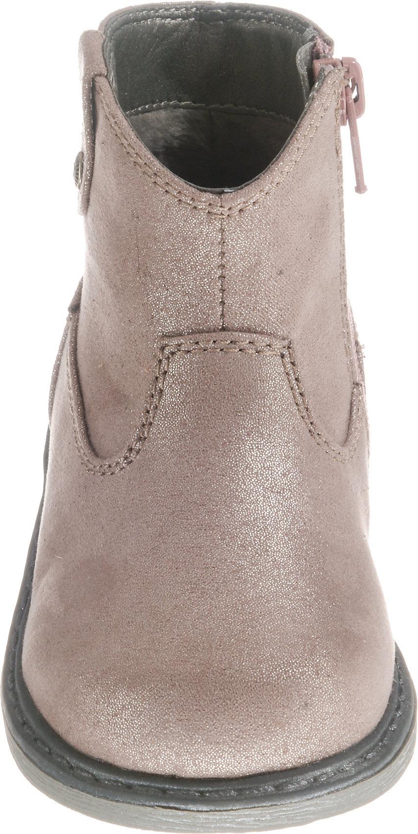 Neu SPROX Baby Stiefel für Mädchen 8431348 für Mädchen taupe