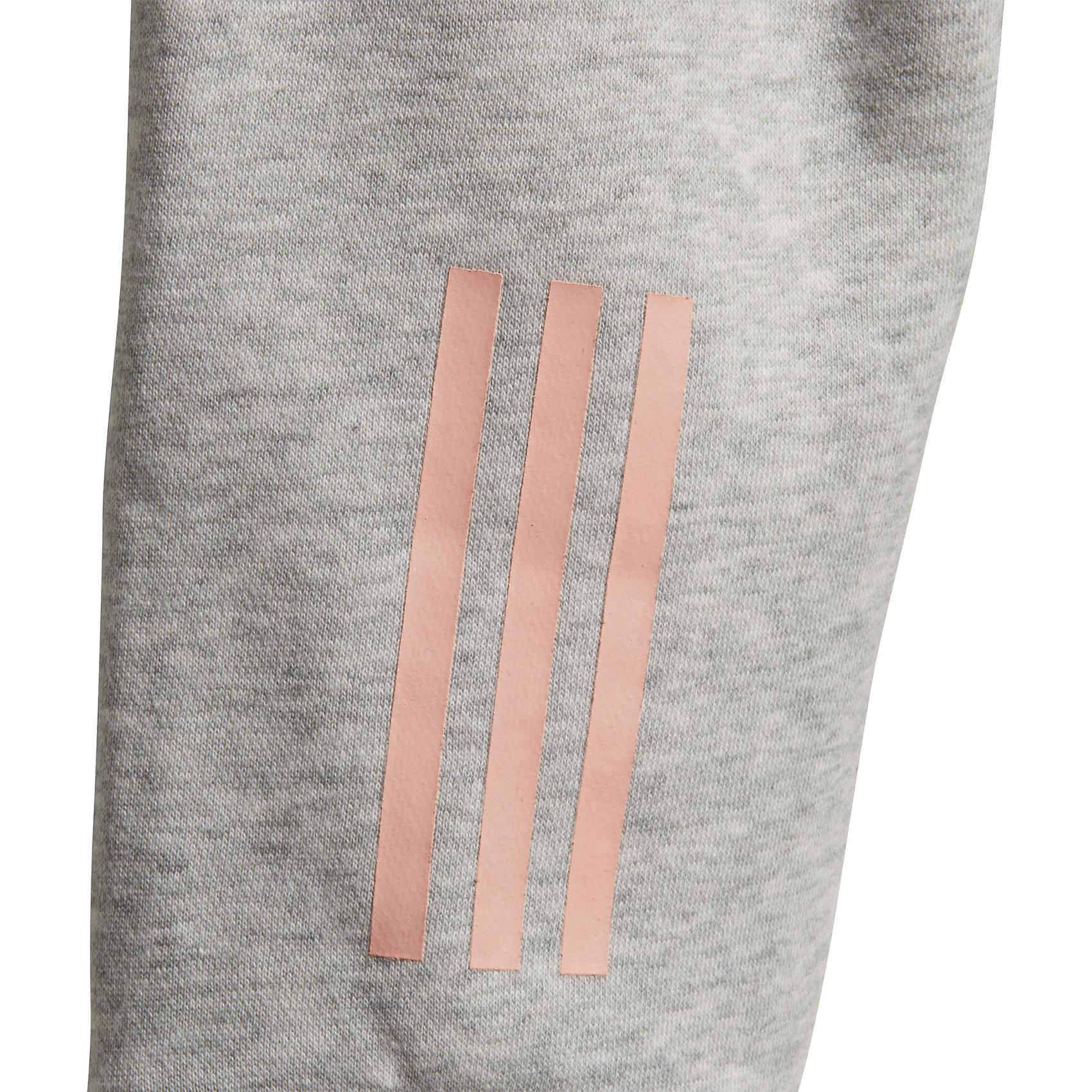 Neu adidas Performance Baby Jogginganzug für Mädchen 8606950 für Mädchen