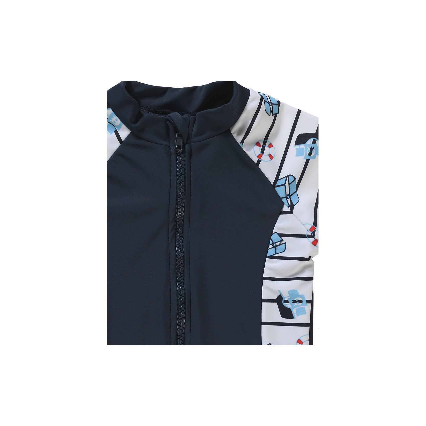 für Jungen 8880092 für Jungen Neu Sterntaler Baby Schwimmanzug mit UV-Schutz 50