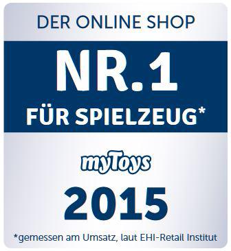 mirapodo coupon