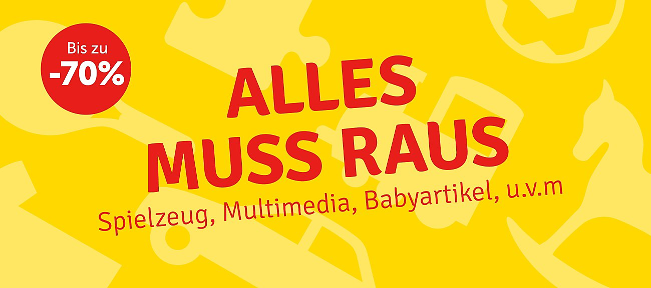 myToys.de. Скидка 20% на сапоги