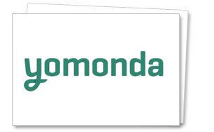 yomonda.de
