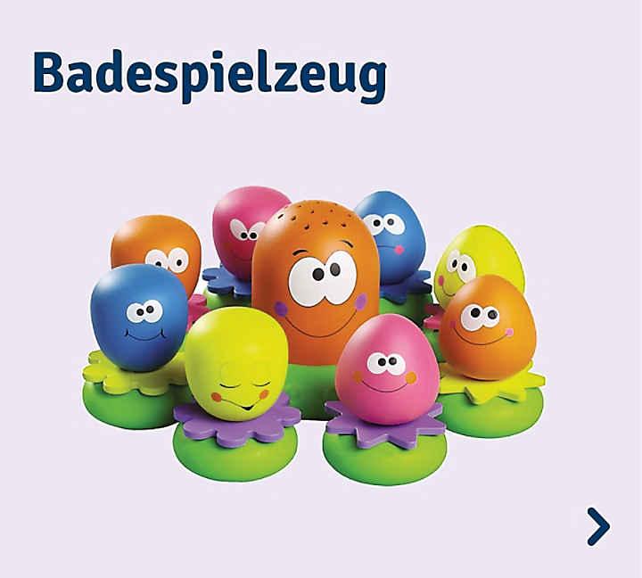Babyspielzeug ab monaten online kaufen mytoys