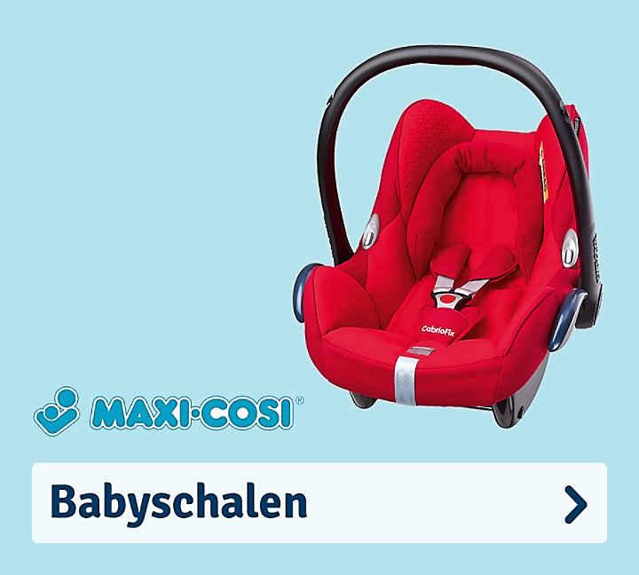 Maxi cosi kindersitze autositze babyschalen und vieles for Maxi toys porte de namur