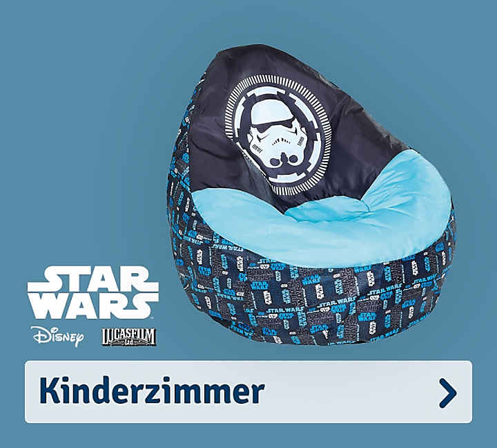 star wars fanartikel b cher mode zubeh r online kaufen mytoys. Black Bedroom Furniture Sets. Home Design Ideas