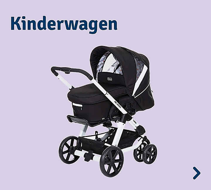 kinderwagen online kaufen mytoys. Black Bedroom Furniture Sets. Home Design Ideas