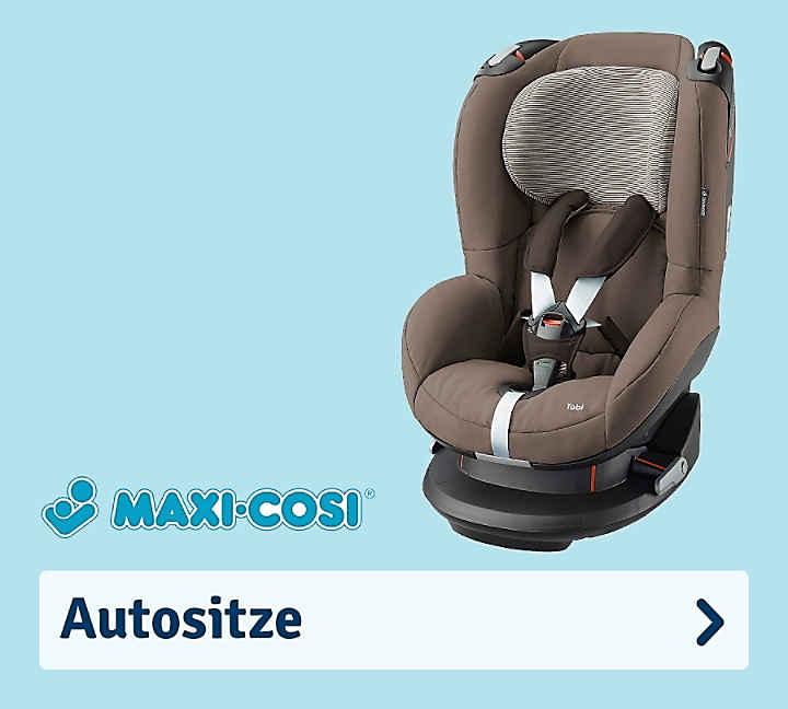 maxi cosi kindersitze autositze babyschalen und vieles mehr g nstig online kaufen mytoys. Black Bedroom Furniture Sets. Home Design Ideas
