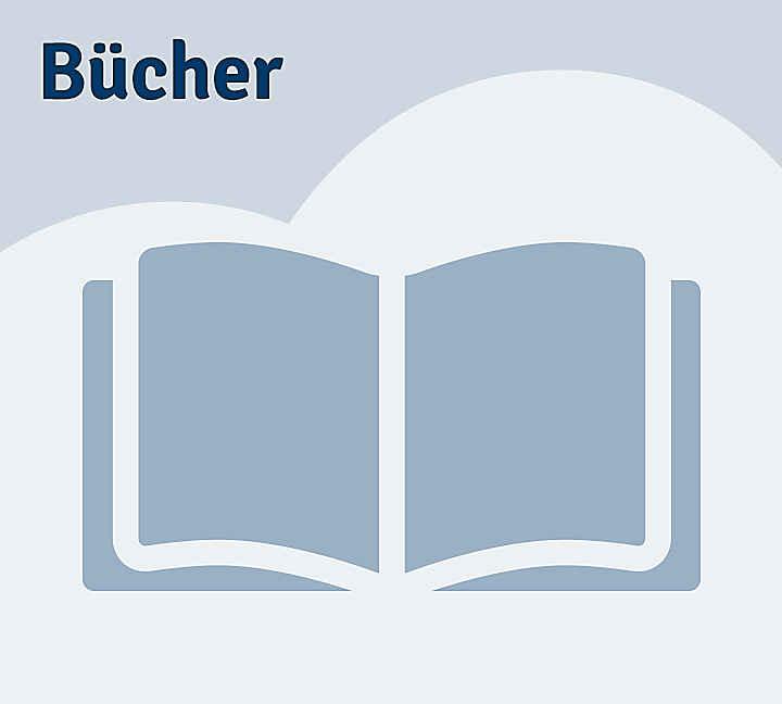 Kategorie: Bücher