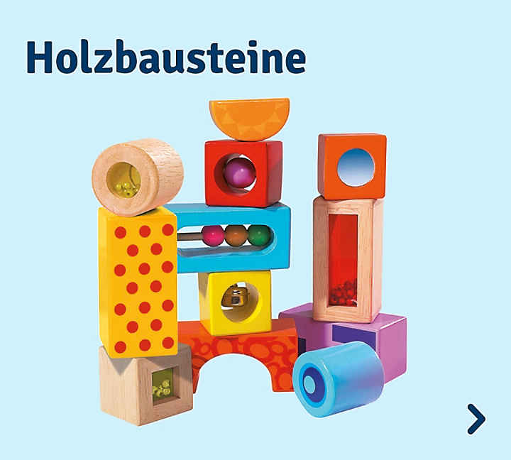 holzspielzeug spielzeug aus holz g nstig online kaufen mytoys. Black Bedroom Furniture Sets. Home Design Ideas