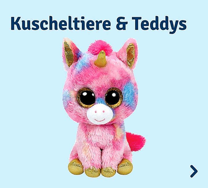 Spielzeug für mädchen spielwaren kaufen mytoys