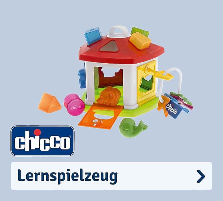 Chicco babyartikel günstig online kaufen mytoys