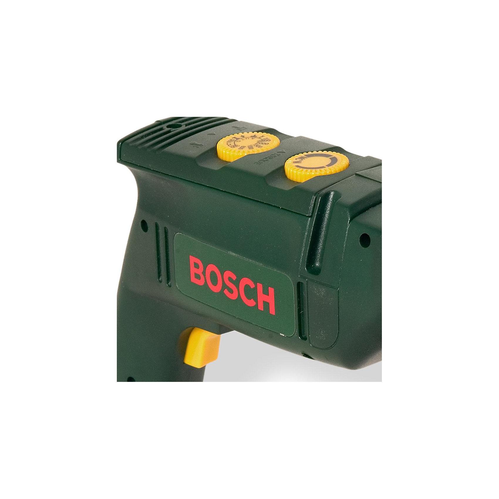 Дрель  Klein Bosch по цене 699